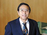 社会医療法人社団 三草会 理事長 石橋 輝雄